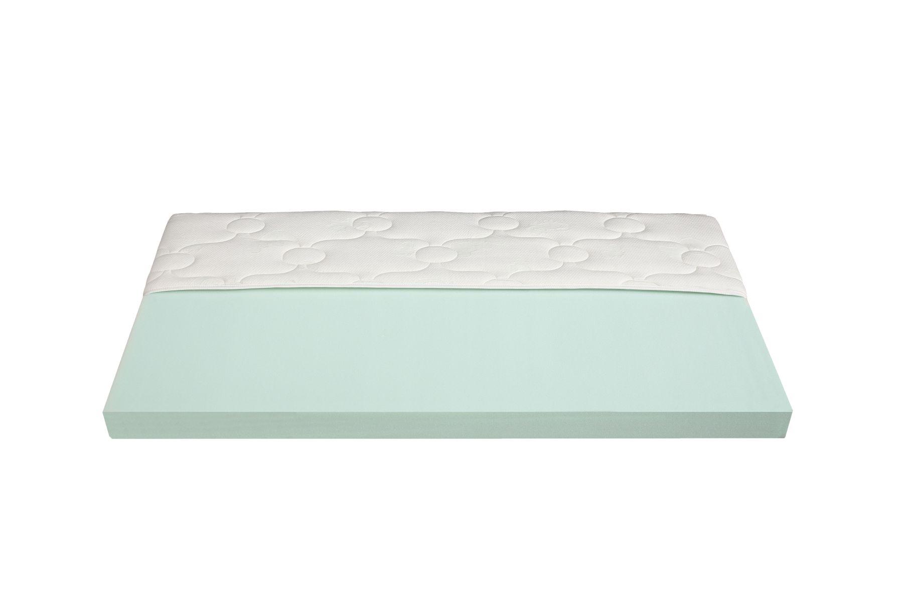 matratze f r kinder matratzen u topper eggers deutsche premiumprodukte. Black Bedroom Furniture Sets. Home Design Ideas