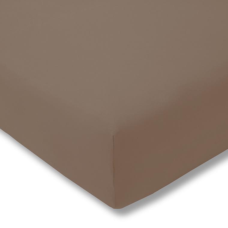 feinjersey bahama feinjersey spannbettt cher estella eggers deutsche premiumprodukte. Black Bedroom Furniture Sets. Home Design Ideas