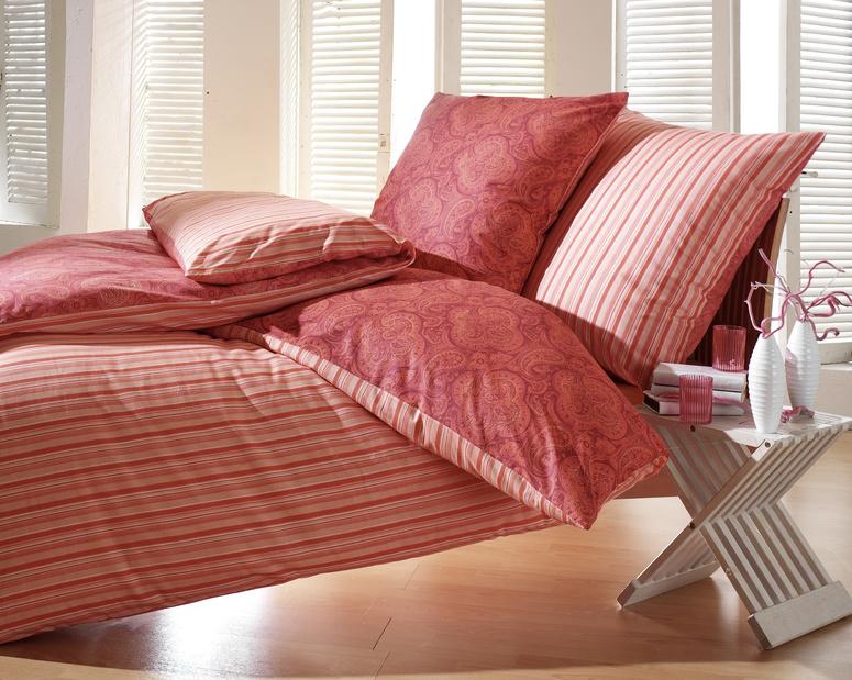 bettw sche eggers deutsche premiumprodukte. Black Bedroom Furniture Sets. Home Design Ideas