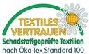 logo_textiles_vertrauen542534971a6f4