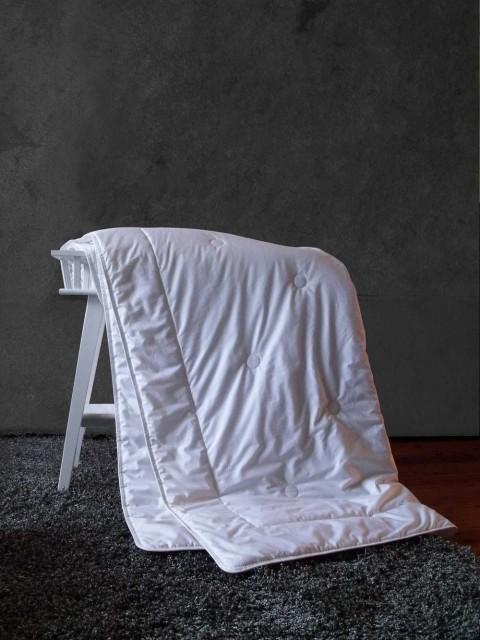 Centa-Star Wool Exclusiv