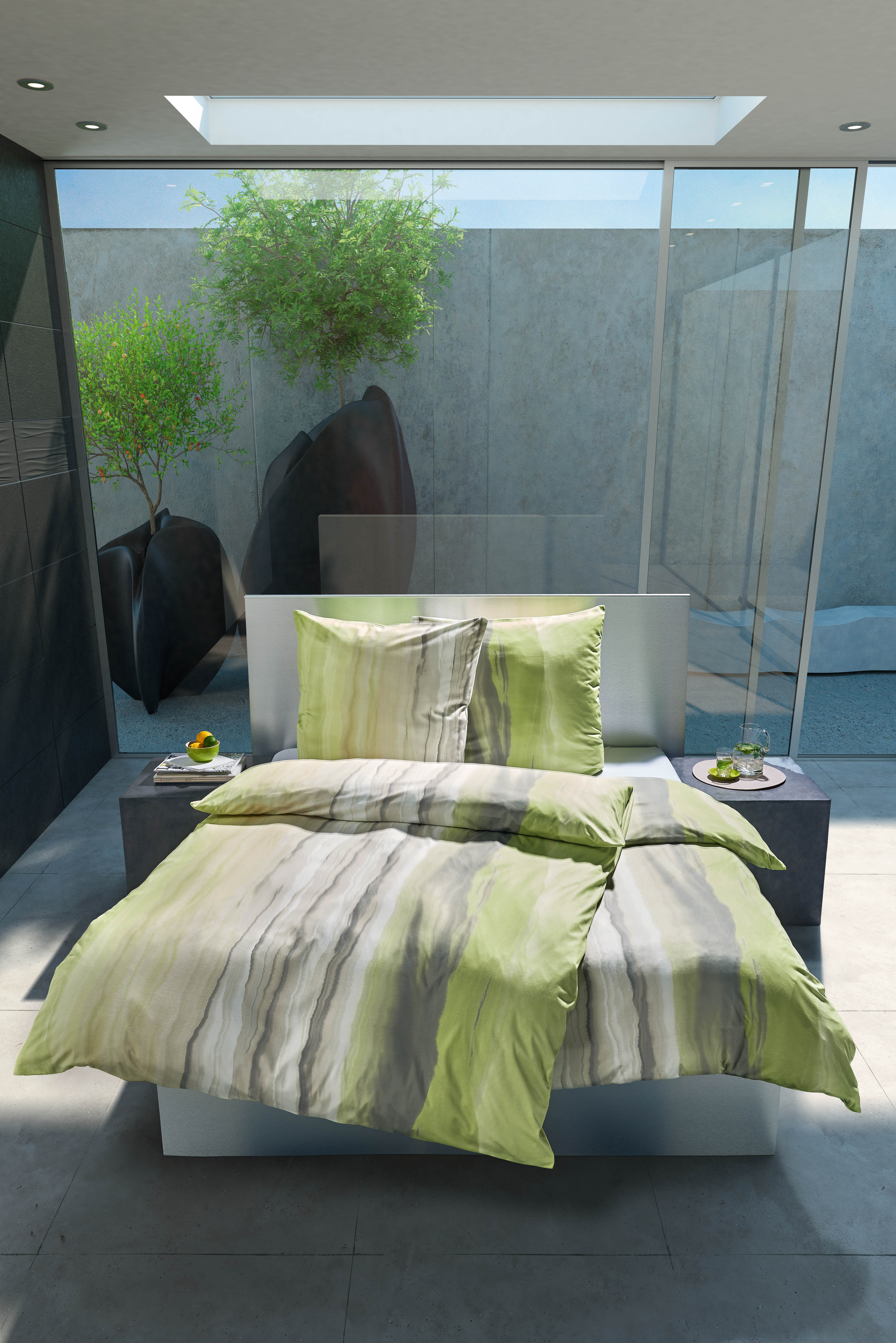 edel flanell bettw sche deutsche premiumprodukte. Black Bedroom Furniture Sets. Home Design Ideas
